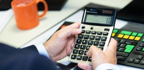 Kümned miljonid eurod värisevad Tallinna börsil: pensionireform võib tekitada väikeinvestoritele halva üllatuse