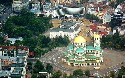 Мила България: Чем заняться в Софии любознательному туристу