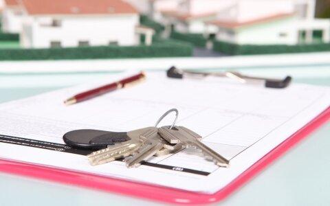 Взять кредит и купить акции кредита под залог часов