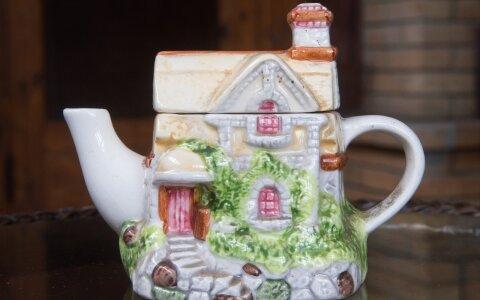 Мы все неправильно завариваем чай. Хотите узнать почему?