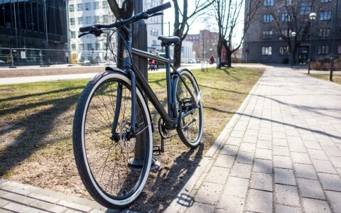 Товары для спорта, походов и досуга до 80% дешевле! Цены на велосипеды начинаются от 99 евро!