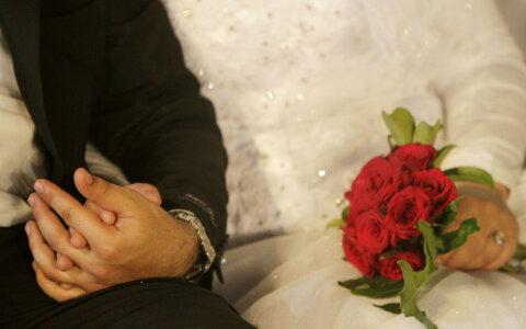 фиктивный брак европа