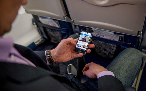 Успейте воспользоваться суперскидками на смартфоны и мониторы активности: до 67% дешевле!