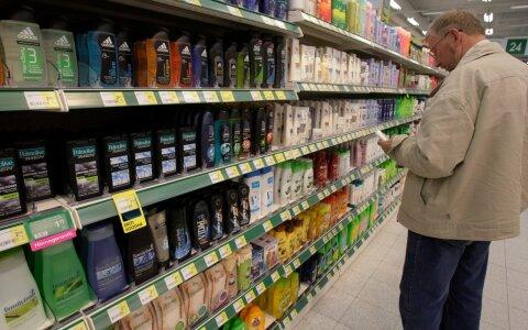 VAATA: Kehahooldustooted, mis on praegu suurepärase hinnaga
