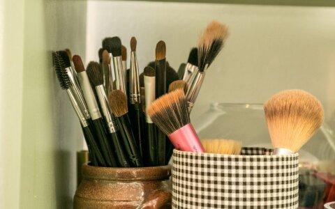 Самые грязные вещи, которыми вы пользуетесь каждый день, и как их очистить
