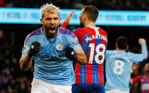 Манчестер сити челси 21 марта результаты