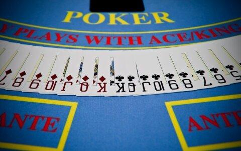 Азарт плей казино скачать