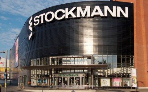 75dd0cb895f Zave.ee ostusoovitus: elektroonika ja kodukaupade allahindlus Stockmanni  püsiklientidele