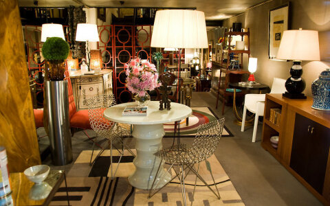 Смотрите, где сейчас выгодные предложения на мебель и предметы интерьера