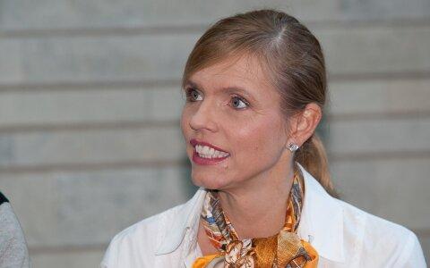 Tiiu Järviste kaotas majanduskriisidega suure osa oma varast: pank ...