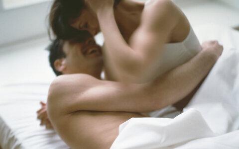 Секс без обязательств: научный взгляд