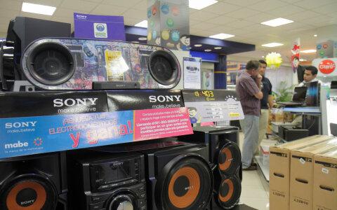 Elektroonika superpakkumised: vaata, kus poes on praegu hinnad kuni 80 protsenti all!