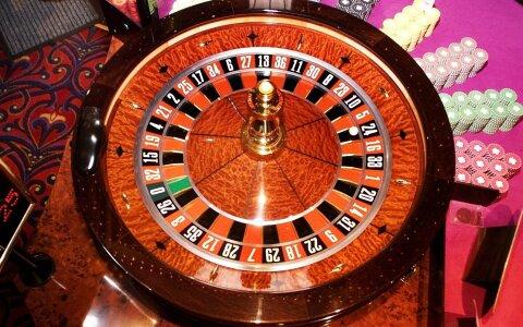 Главный в казино игровые автоматы играть бесплатно онлайн allways hot