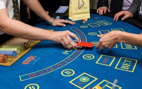 Казино фирма самый покер казино