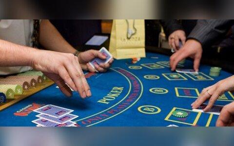 Министр ходит в казино турнир на гранд казино