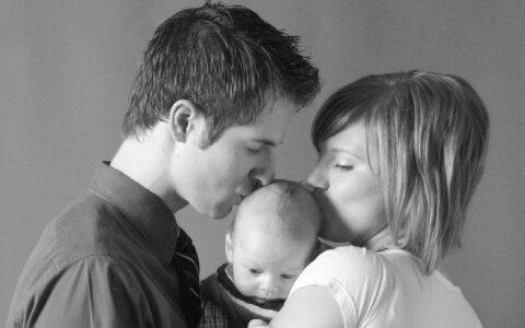 сколько занимает процесс усыновления