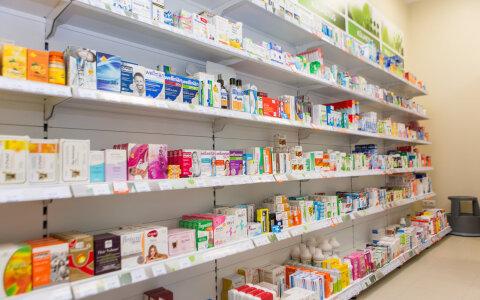 65% hooldekodudes elavatest vanuritest saab potentsiaalselt sobimatuid ravimeid