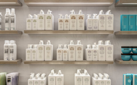 Vaata eriti magusaid pakkumisi: mitmes poes on ilu- ja hügieenitooted praegu kuni 90 protsenti odavamad!
