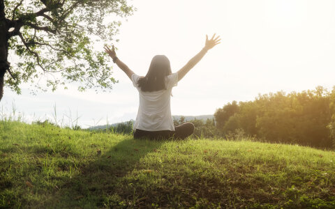 Враг нашего счастья – привычка
