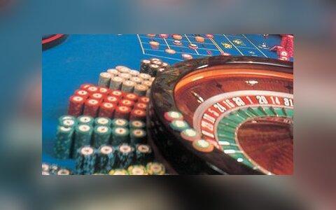 Облагаются ли налогом выигрыши в казино скачать игровые автоматы бесплатно geiminator