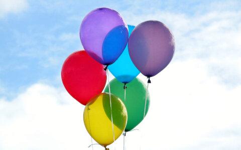 TEST: Kas oskad pisiasjadest rõõmu tunda ja elu nautida?