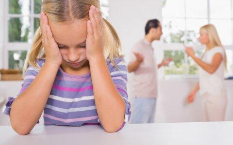 Какие документы необходимы для вступление в гражданство рф ребенка