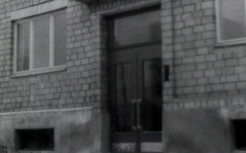 VANAD FILMIKAADRID AASTAST 1959: Uusi maju sigineb nagu seeni!