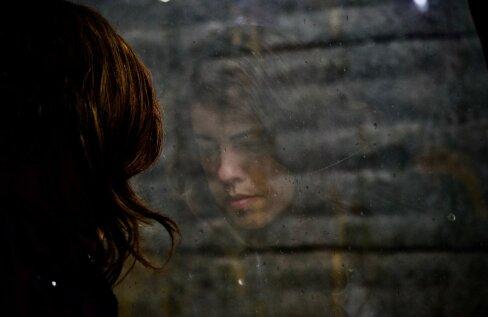 Aastatepikkuse vägivalla ohver: olin üheksa, kui mind esimest korda kodus seksuaalselt kuritarvitati