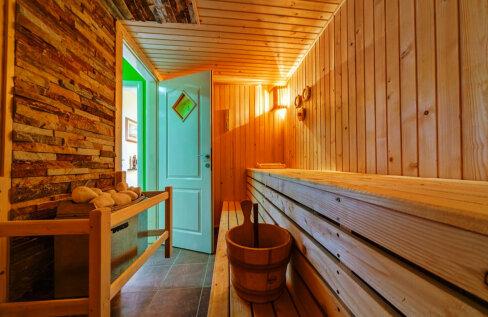 Kümme levinud viga, mida saunas käies vältida tasuks