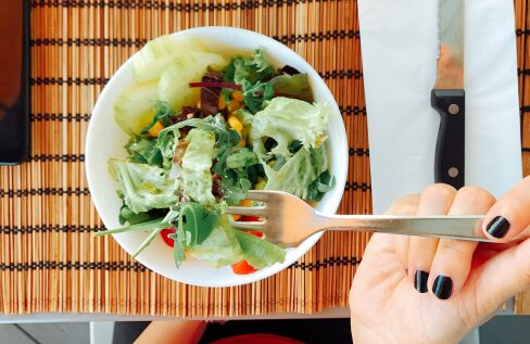 Dieet, mis toimib uskumatult hästi ja mõjutab palju rohkem kui pealt paistab