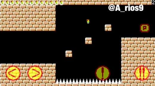 VIDEO | Kõige keerulisem videomäng