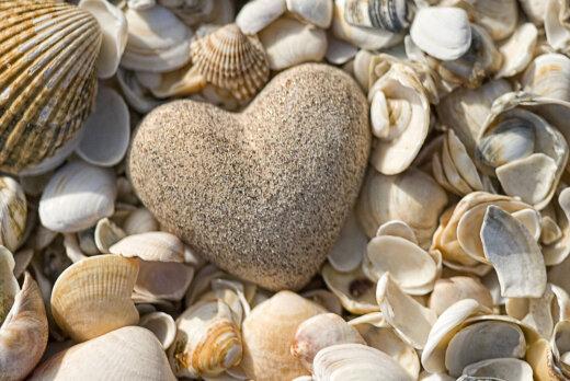 15 mõtet, mis aitavad sul armastust ja meelerahu ligi tõmmata