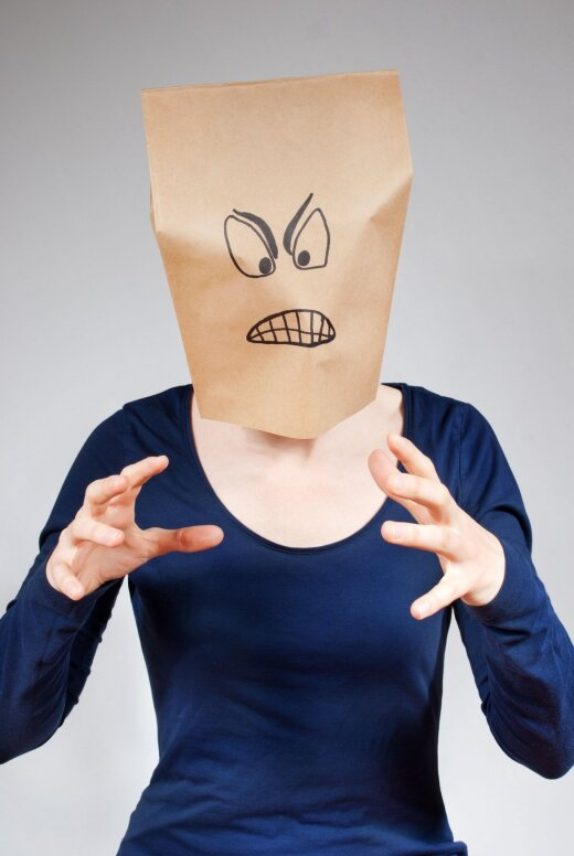 TÕEHETK: Tähed teavad! Milline on sinu tähemärgi kõige halvem iseloomuomadus?