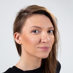 Tekst: Anna Elisabeth Kaljuvee