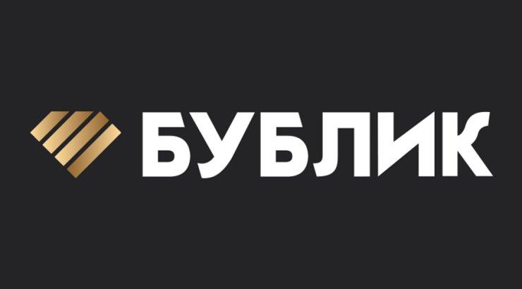 Наталья Подольская Оголила Бедра