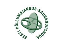 Eesti Põllumajandus-Kaubanduskoda