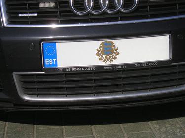 [Pilt: file13927631_estonia_039.jpg]