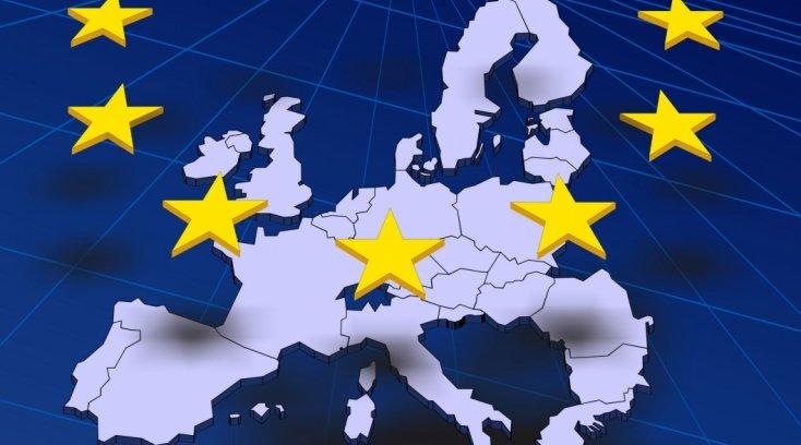 ищите информацию расширение евросоюза формирование мирового рынка комфортно, видом горы