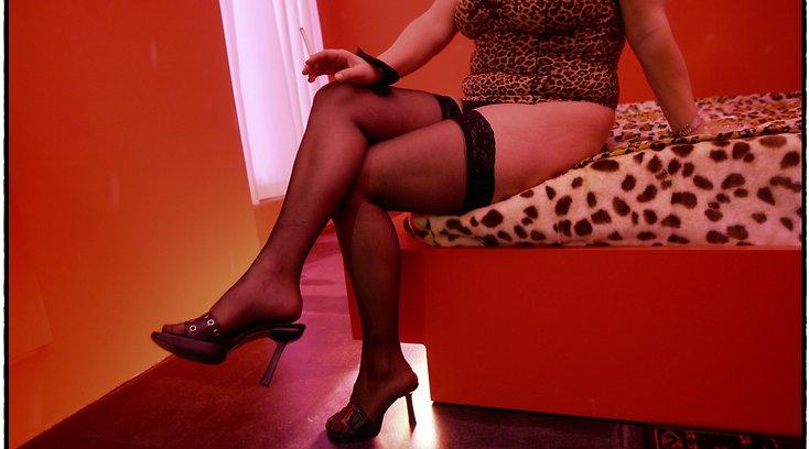 2Белая калитва проститутки