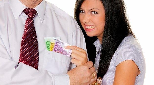 знакомства фиктивным браке