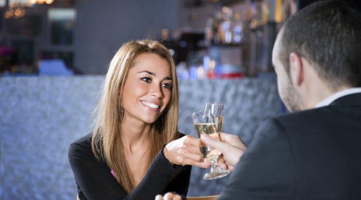 фразы знакомств с девушкой в клубе