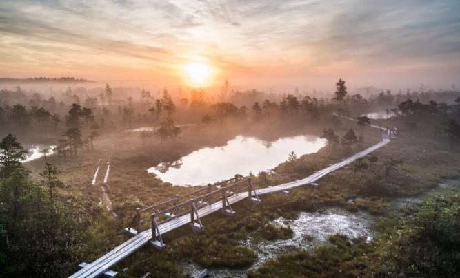 Foto: Latvia travel