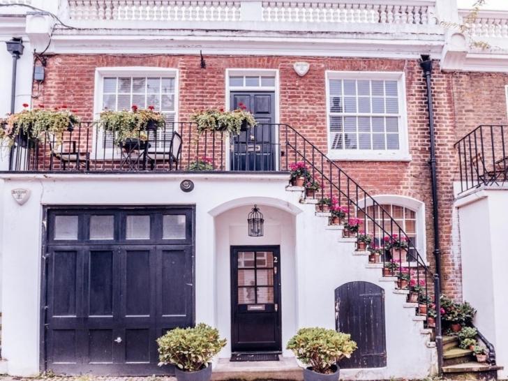 Нумерология: как число дома влияет на вашу жизнь - Декор