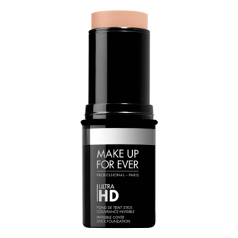 Ultra HD Stick Foundation от Make up Forever