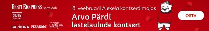 https://www.piletilevi.ee/est/piletid/muusika/arvo-pardi-lastelaulude-kontsert-302340/?design=&shop_provider=emeedia