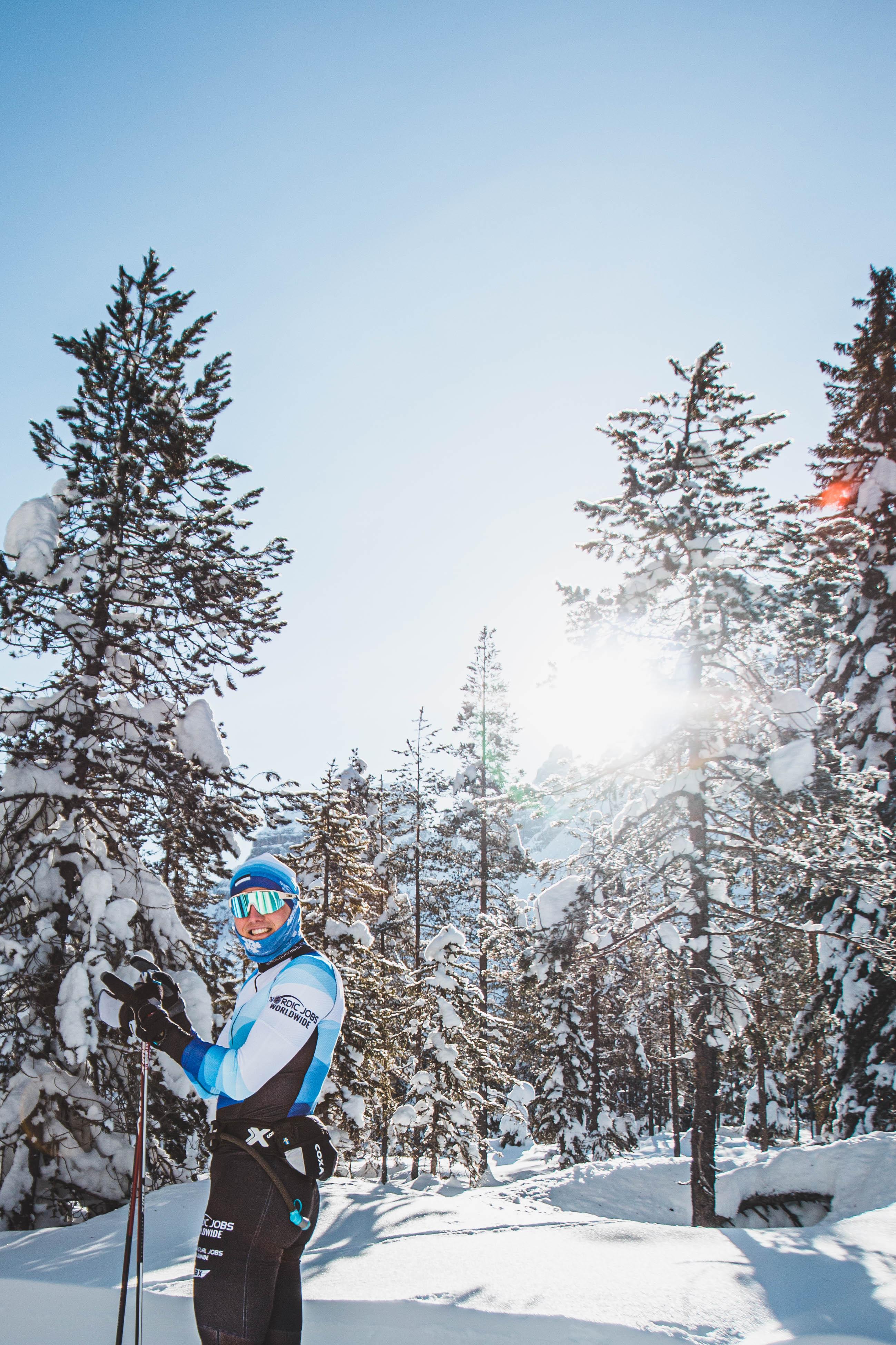 Foto: Ergo Kukk