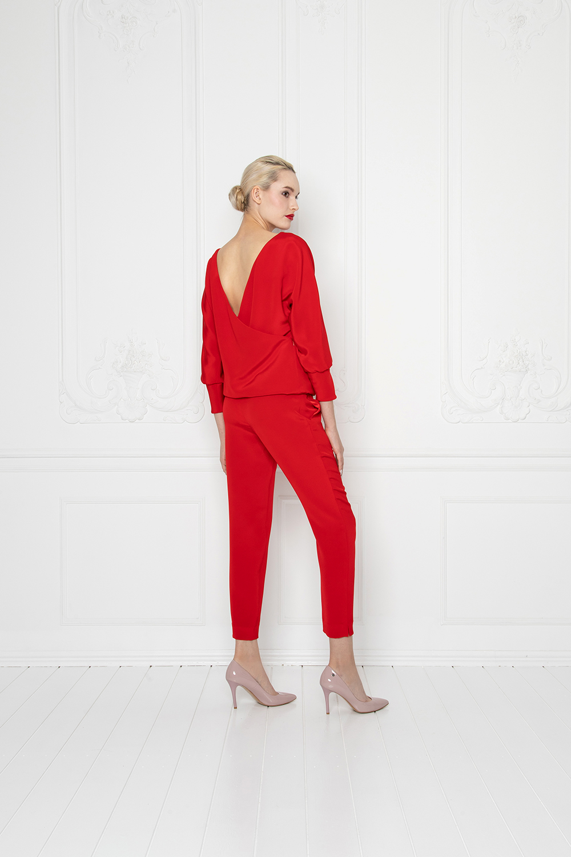 Marimo pükskostüüm