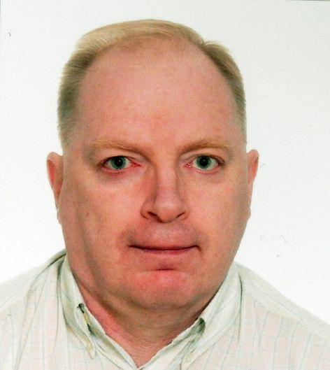 Геннадий Медведев