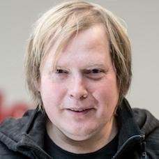 Ilmar Saabas