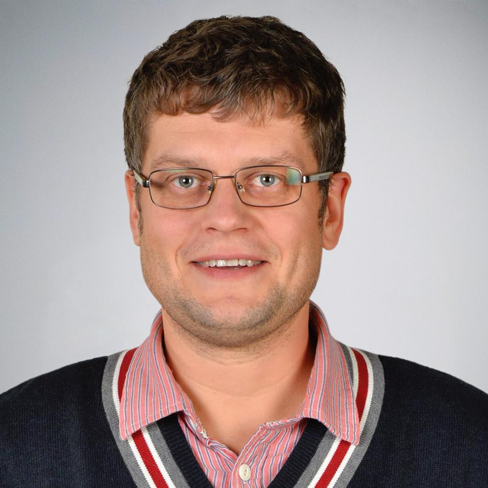 Ivar Jurtšenko